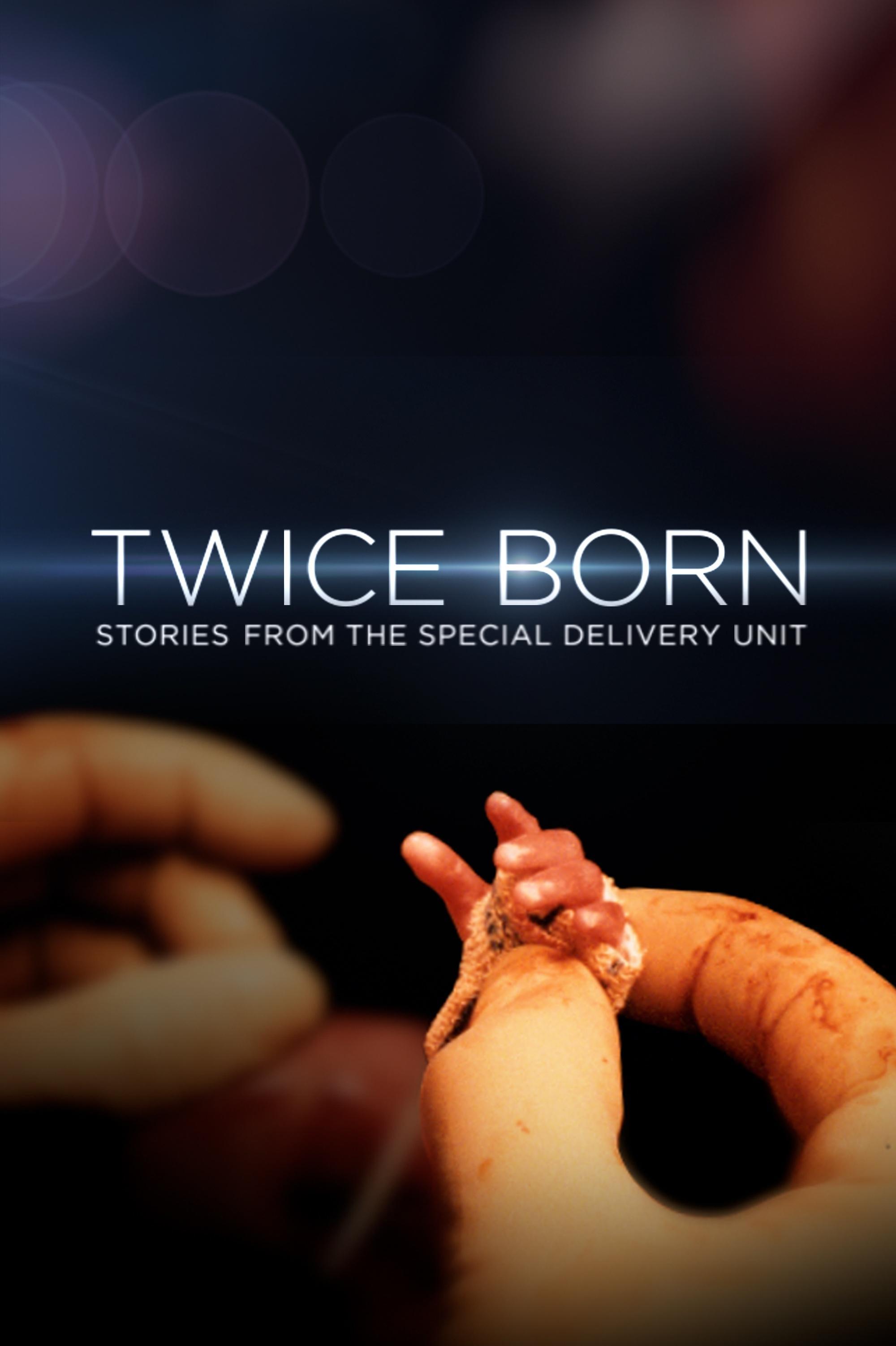 Twice Born | PBS