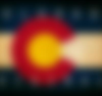 Colorado Originals