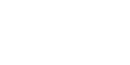 Hampton Roads Veterans Coming Home