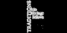Traditions: Ohio Heritage Fellows