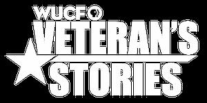WUCF Veteran's Stories