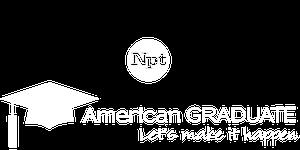 NPT American Graduate