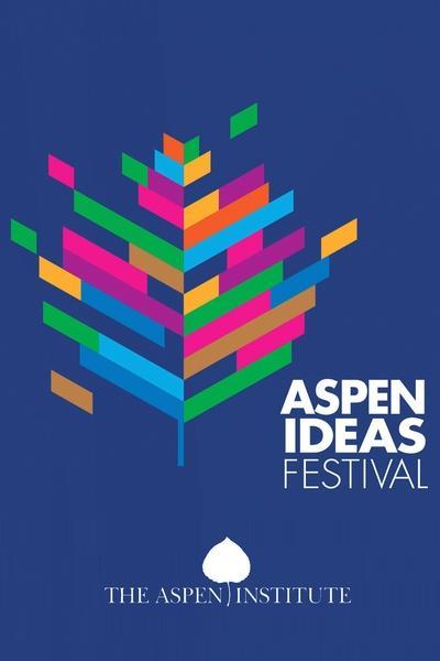 Aspen Ideas Festival
