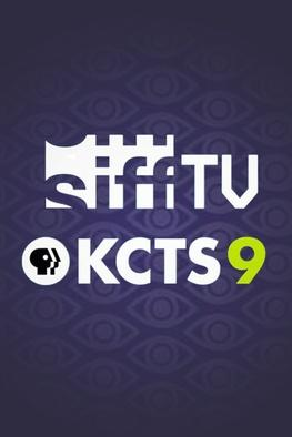 SIFF TV