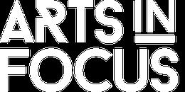 Arts InFocus