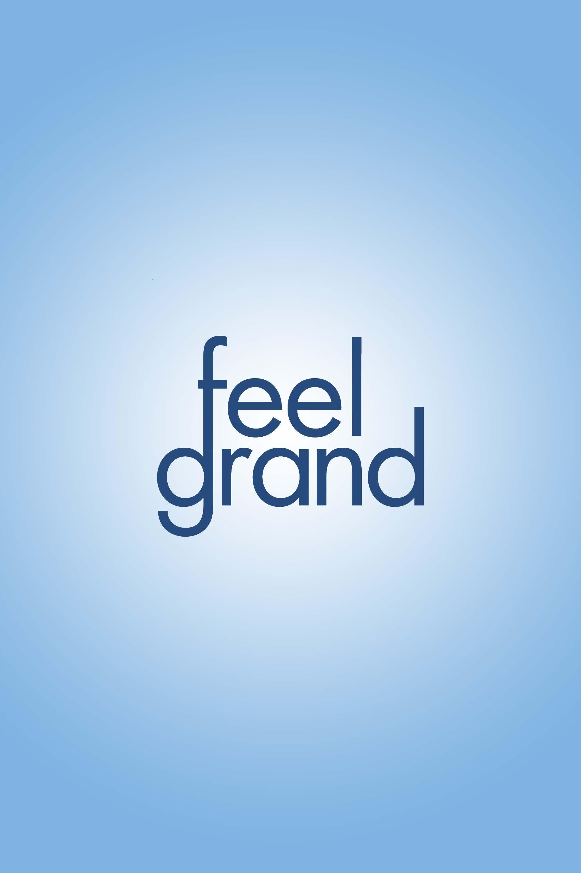 Feel Grand on FREECABLE TV