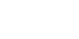 Local Routes