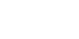 America After Charleston