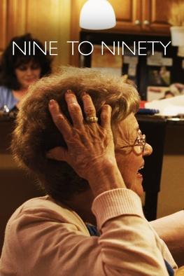 Nine to Ninety