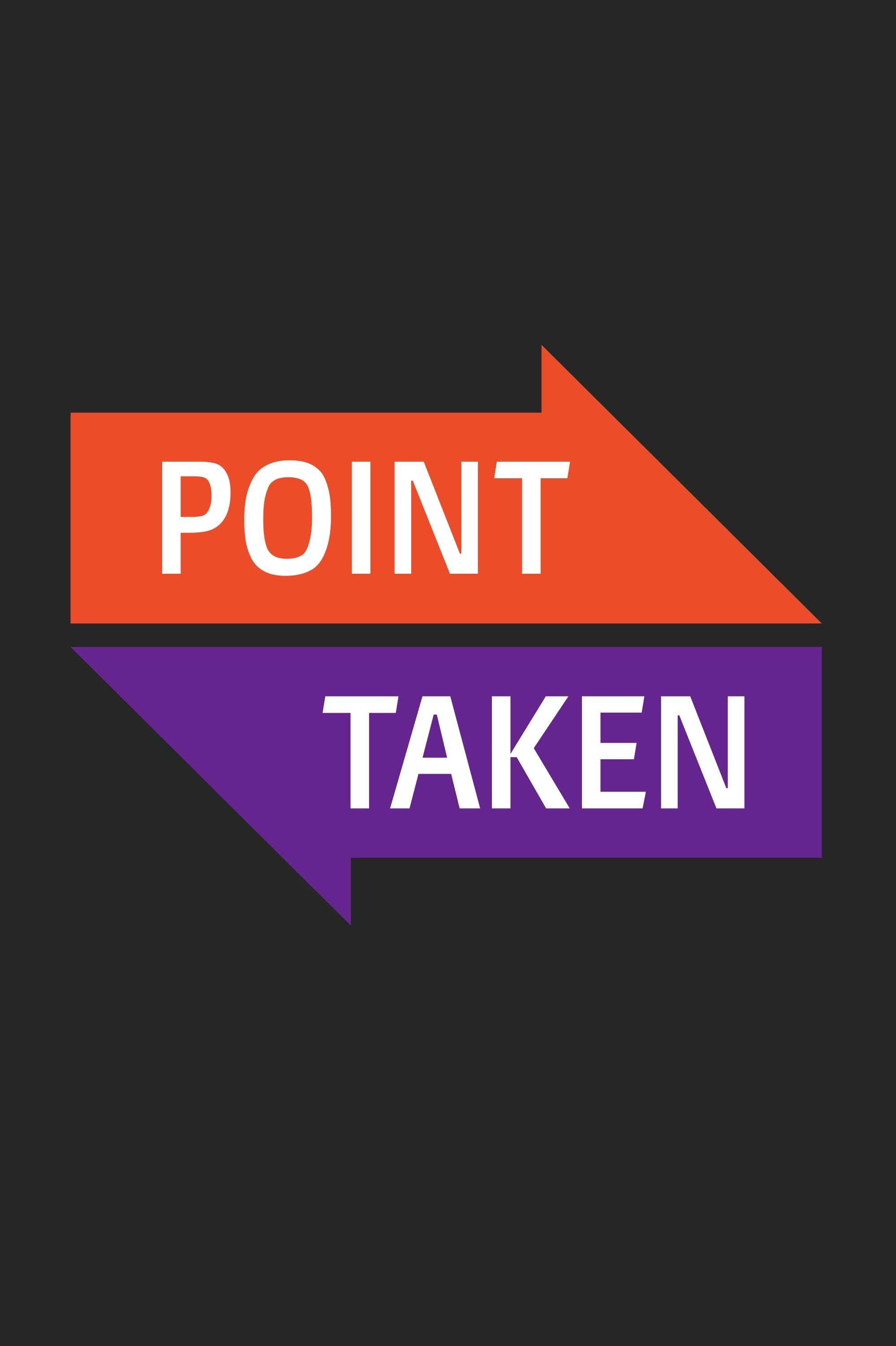 Point Taken on FREECABLE TV