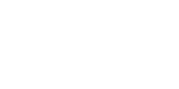 NC Channel