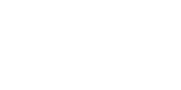 CONVERSATIONS, Life in the Second Half