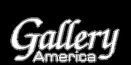 Gallery America