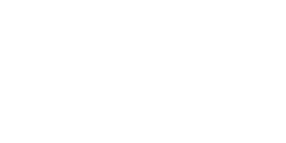 Ode to Joy: Beethoven's Symphony No. 9