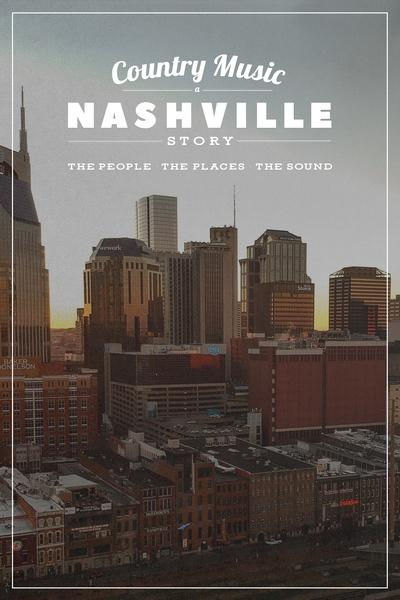 Country Music: A Nashville Story | NPT