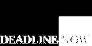 Deadline Now