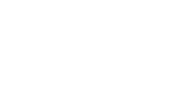 WGTE Town Hall Series