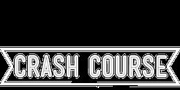 Crash Course Physics