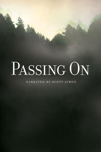 Passing On