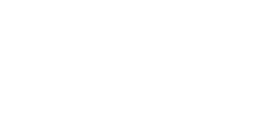 Chattanooga City Council Highlights