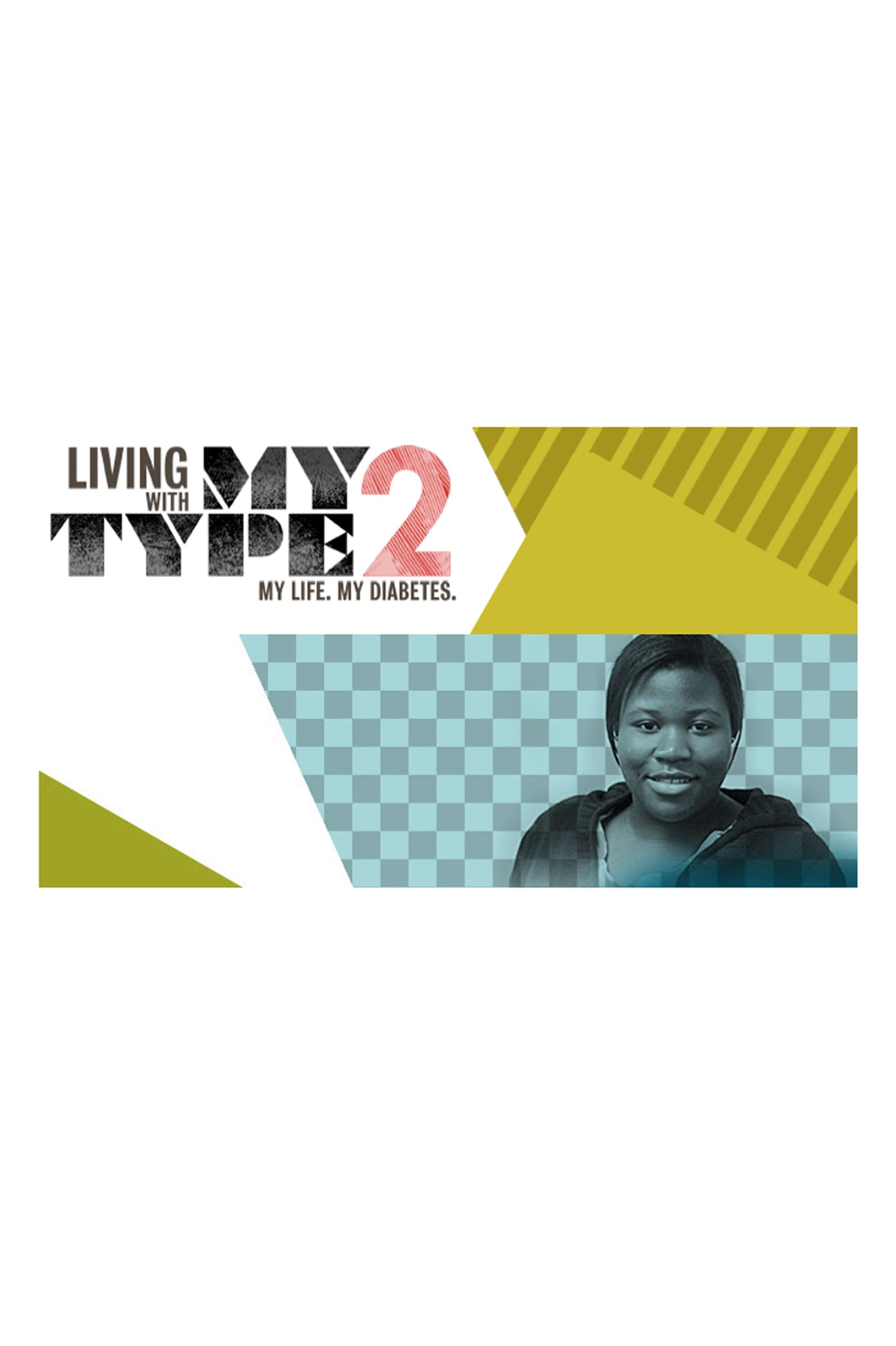 My Type 2 on FREECABLE TV