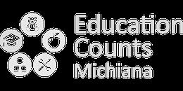 EducationCounts_Michiana
