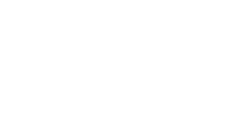 Matters of the Mind with Dr. Jay Fawver