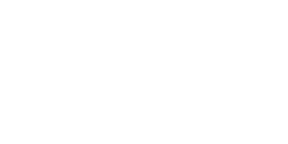 The Talk – Race in America