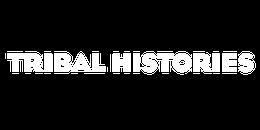 Tribal Histories
