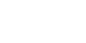 Tribal Histories