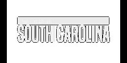 This Week in South Carolina