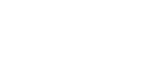 Aurora - Fire in the Sky