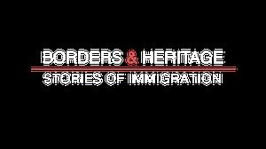 Borders & Heritage