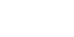 School Inc.