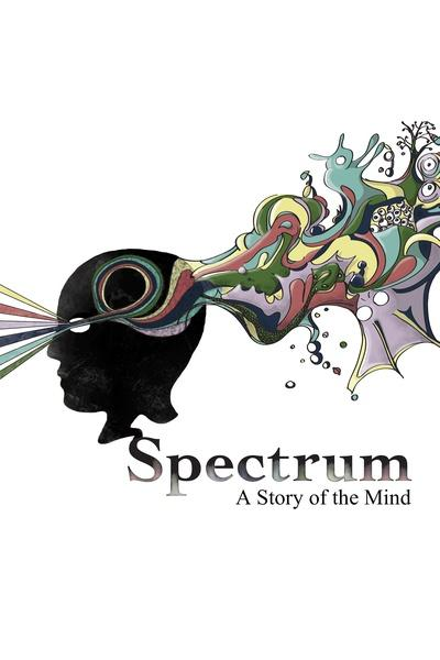 Spectrum: A Story of the Mind
