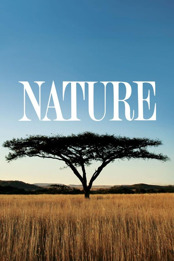 Nature on FREECABLE TV