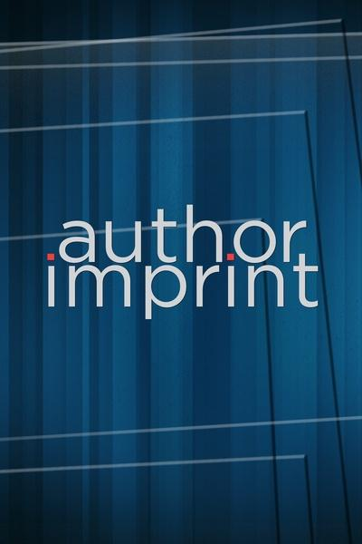 Author Imprint