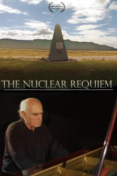 Nuclear Requiem