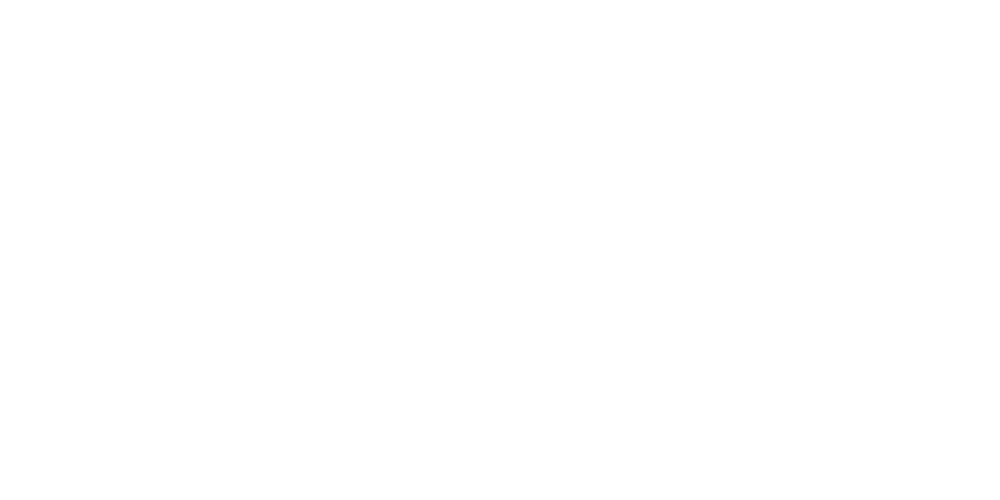 Sounds of the Soul
