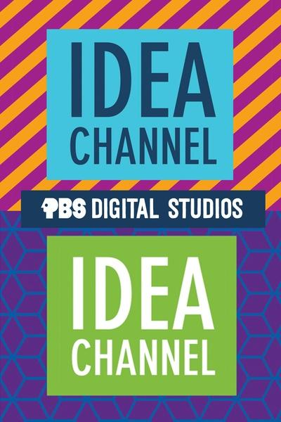 Idea Channel