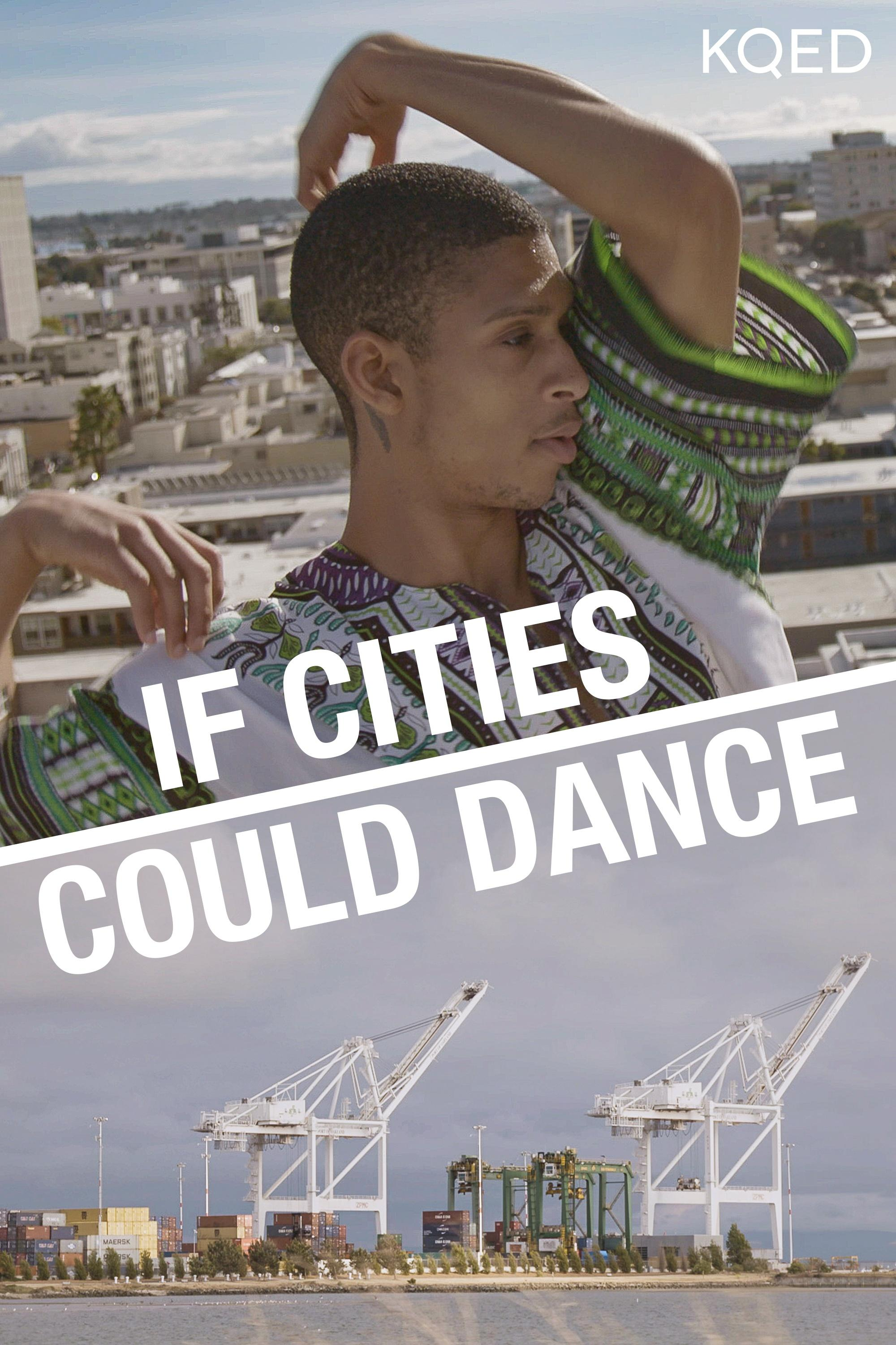 If Cities Could Dance on FREECABLE TV