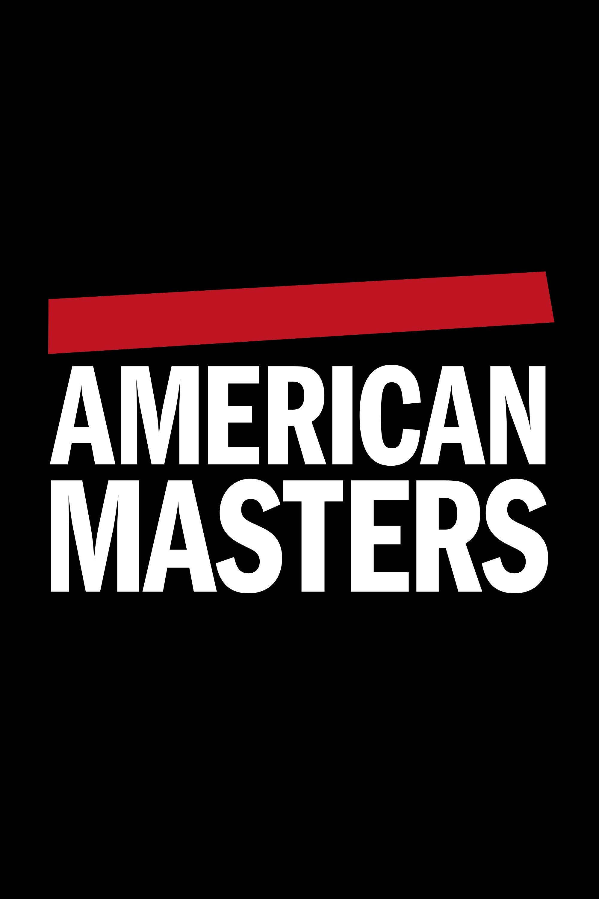 American Masters on FREECABLE TV