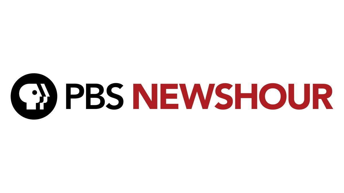 watch pbs newshour online