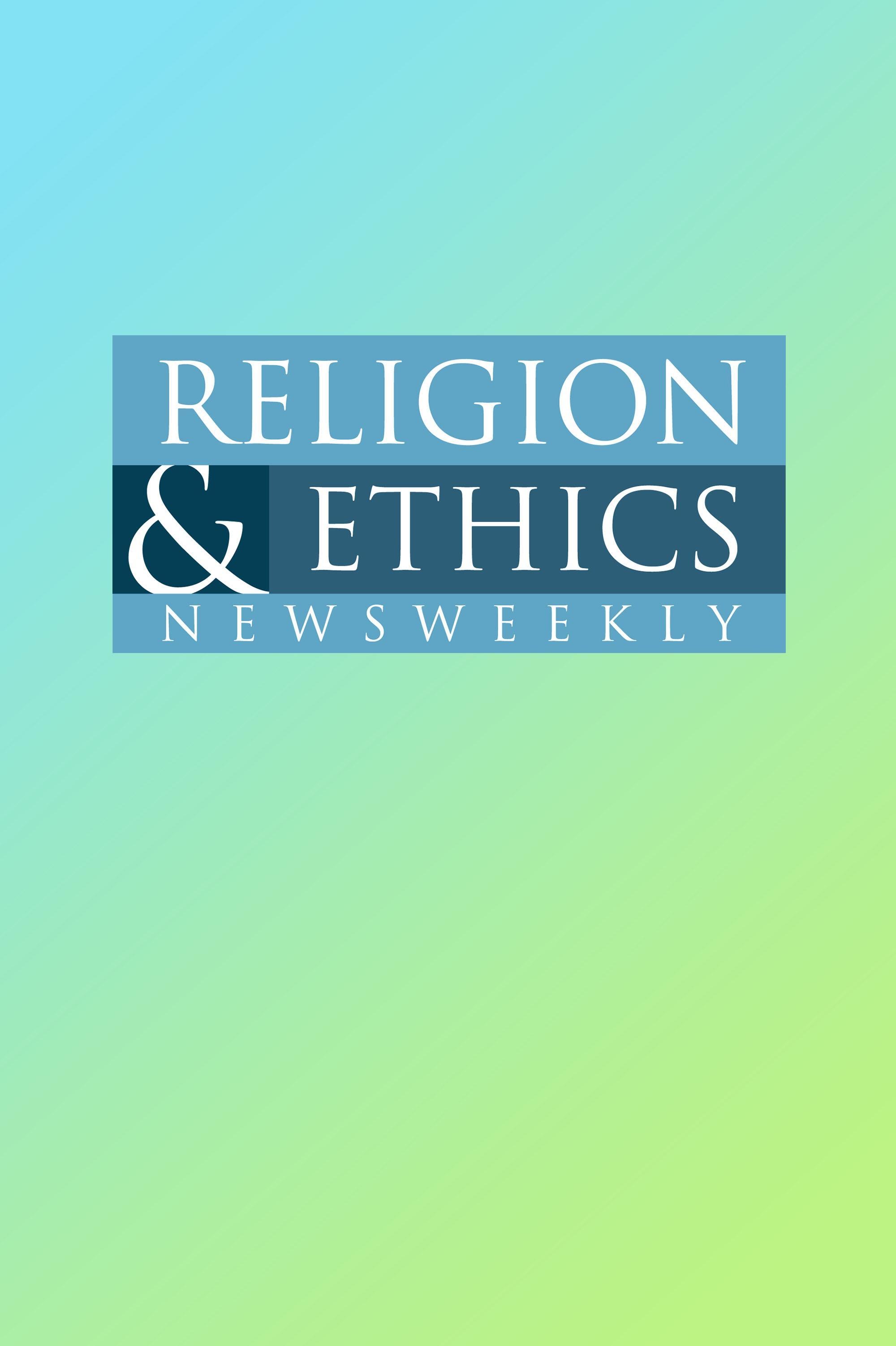 Religion & Ethics NewsWeekly on FREECABLE TV
