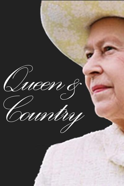 Queen & Country