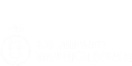 30-Minute Music Hour