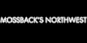 Mossback's Northwest