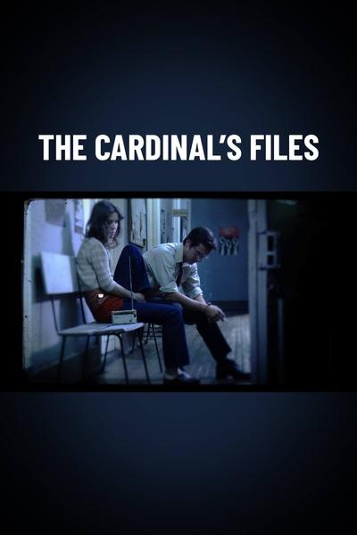 The Cardinal's Files