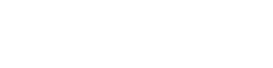 Blackademics TV