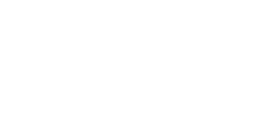 Wisconsin Hometown Stories
